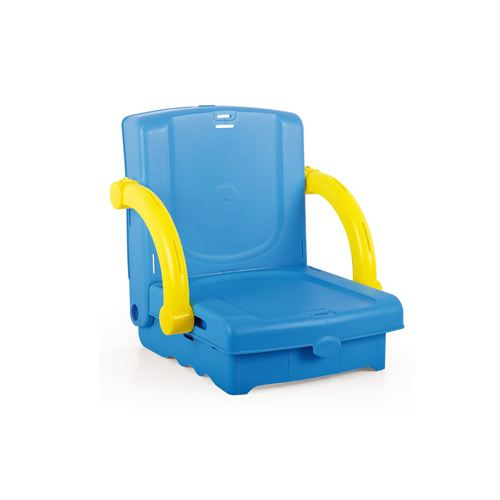 siege rehausseur chaise