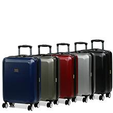 snowball valise