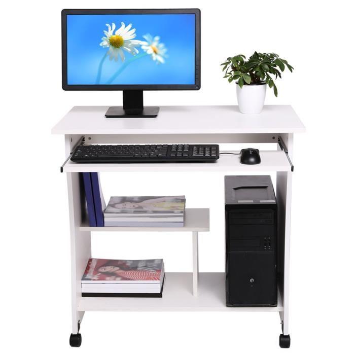 table ordinateur