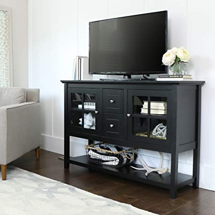 table tv