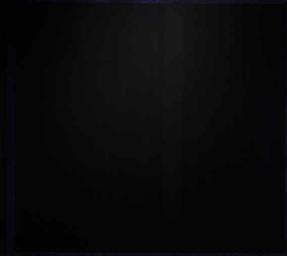 tableau noir
