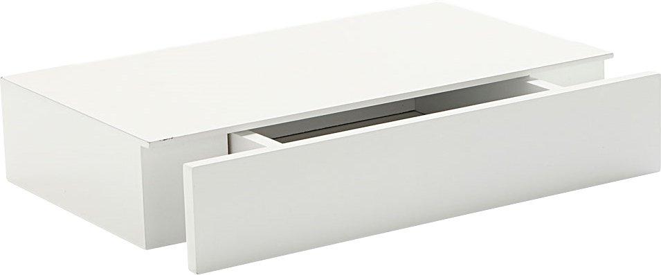 tablette tiroir