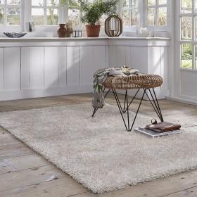 tapis cocooning