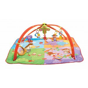 tapis d éveil tiny love move and play