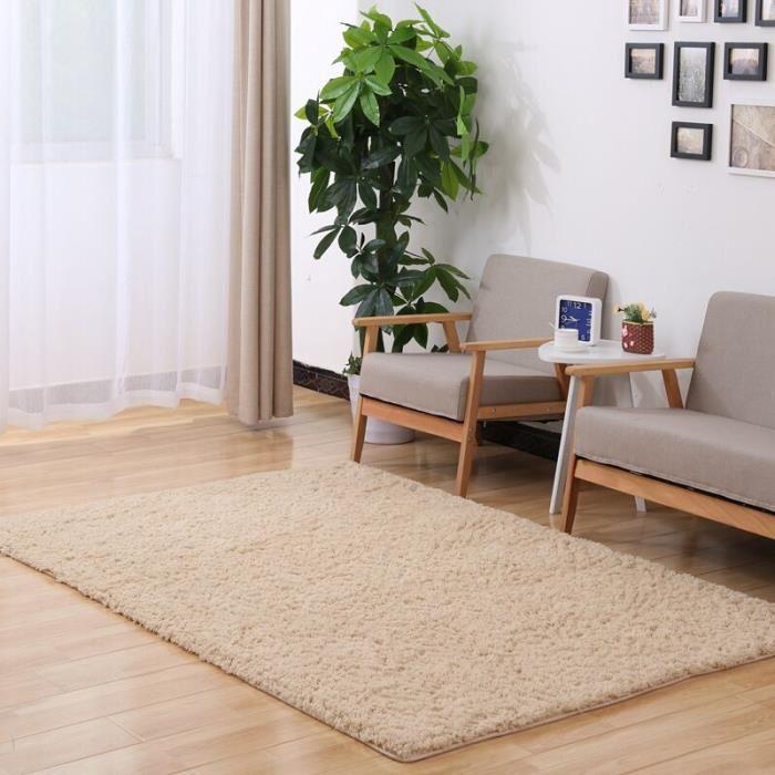 tapis de sol chambre