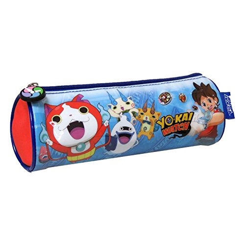 trousse yo kai watch
