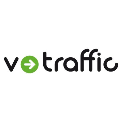 v traffic