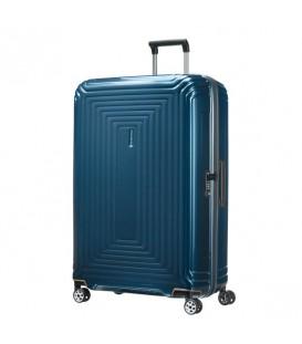 valise 30 kg