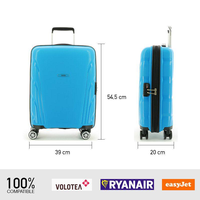 valise cabine 55 40 20