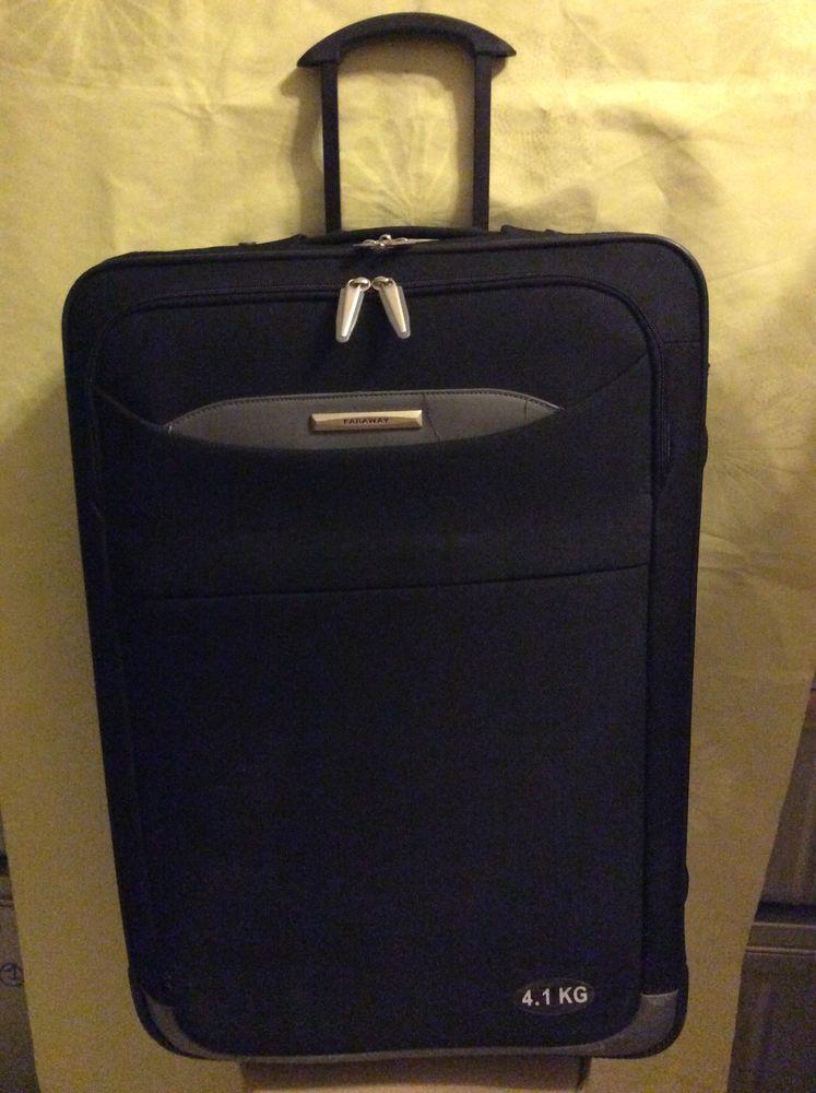 valise faraway