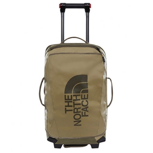 valise north face