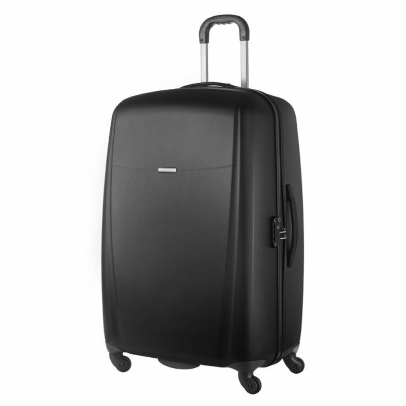 valise rigide samsonite