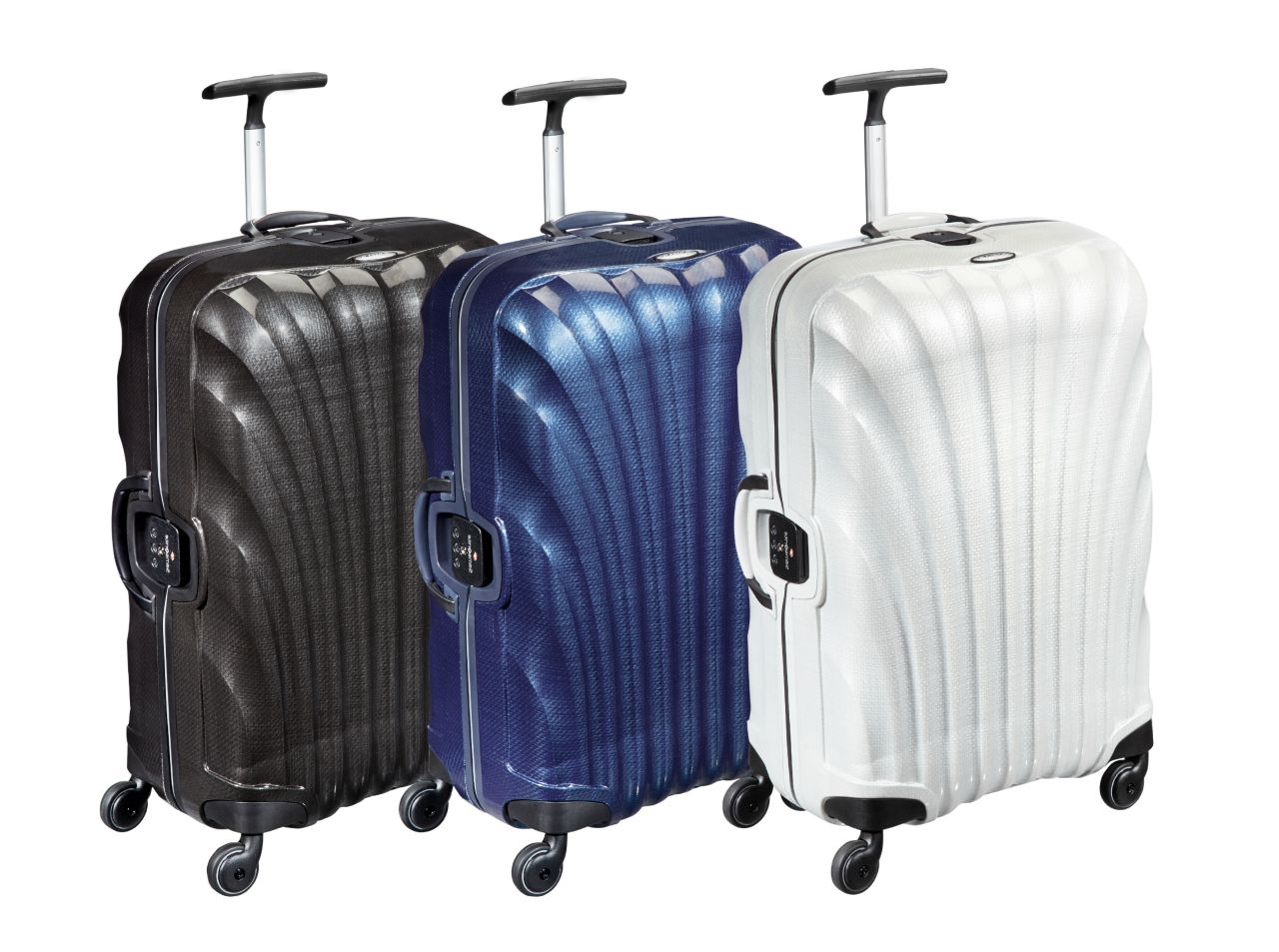 valise ultra légère pour avion