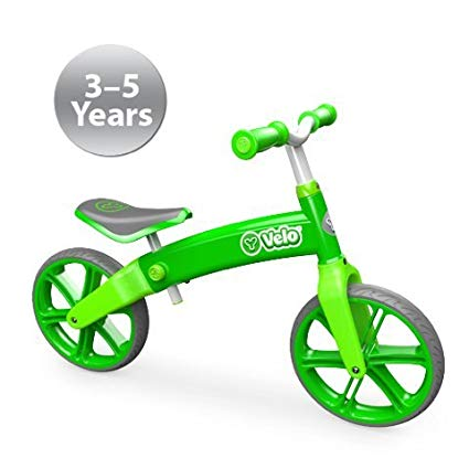 velo bike
