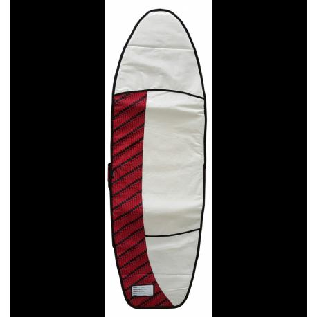 accessoire surf