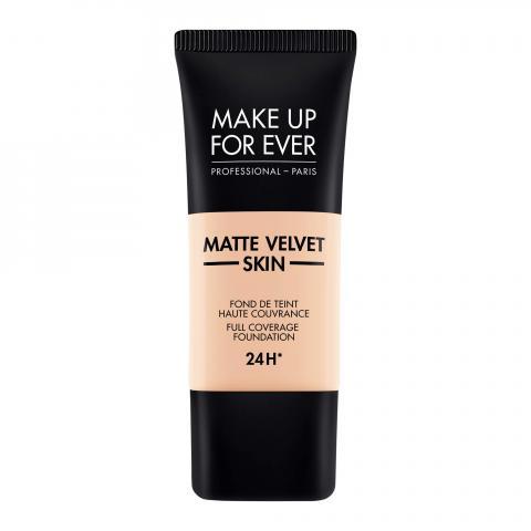 base make up forever