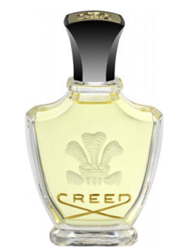 bulgarie parfum