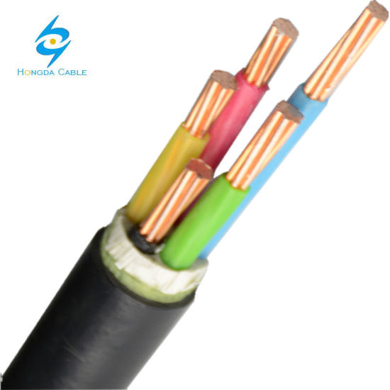 cable ro2v