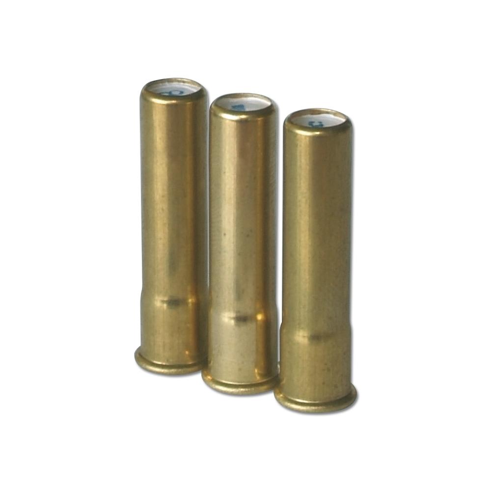 cartouche 9mm