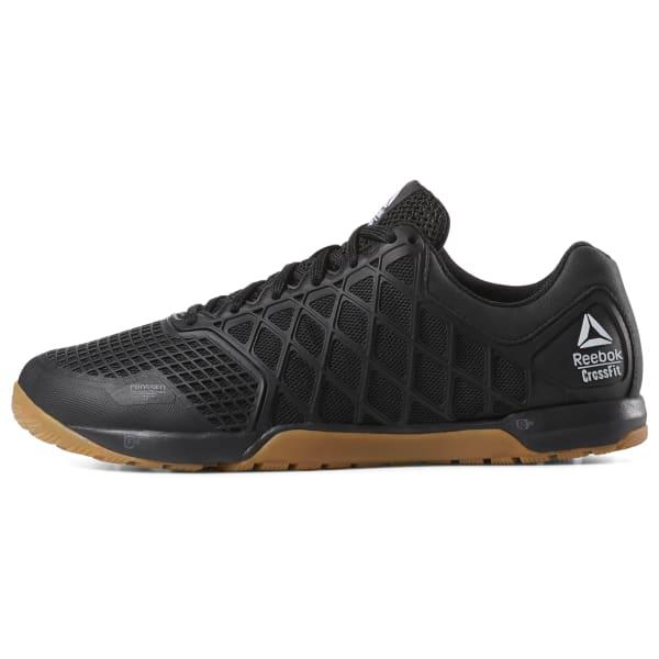 chaussure de crossfit