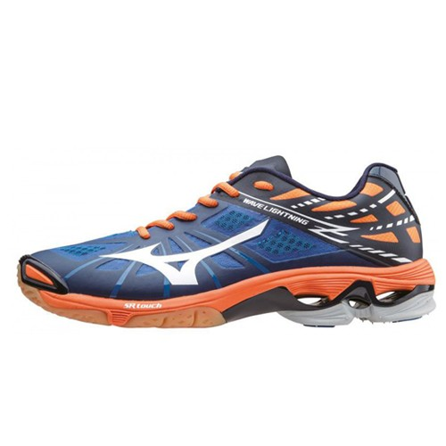chaussure de volley