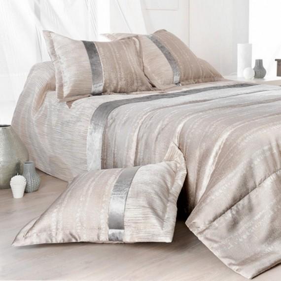 couvre lit 1 personne