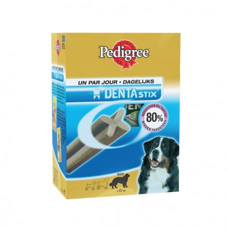 dentastix grand chien