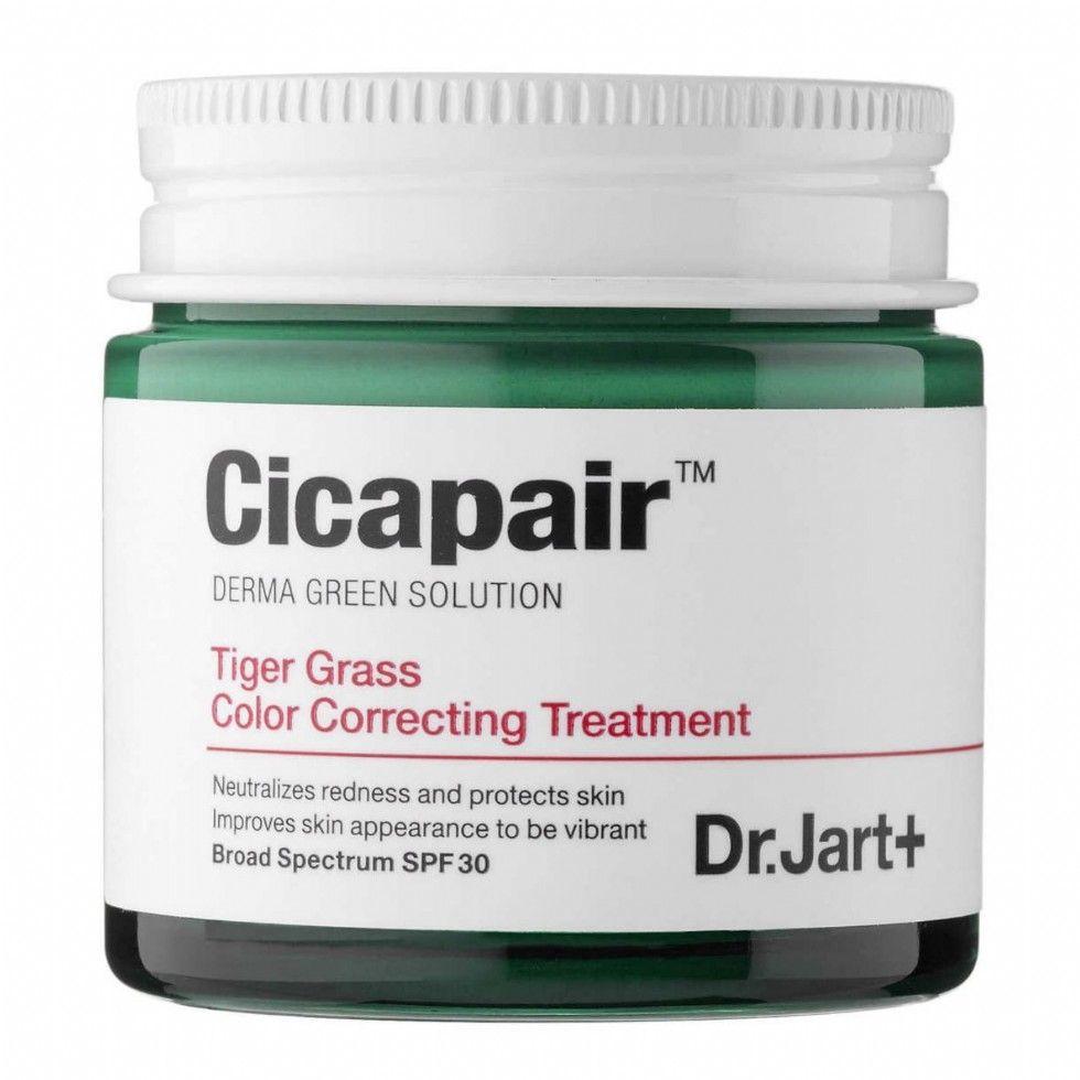 dr jart cicapair