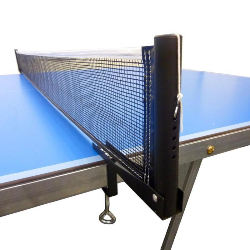 filet table de ping pong