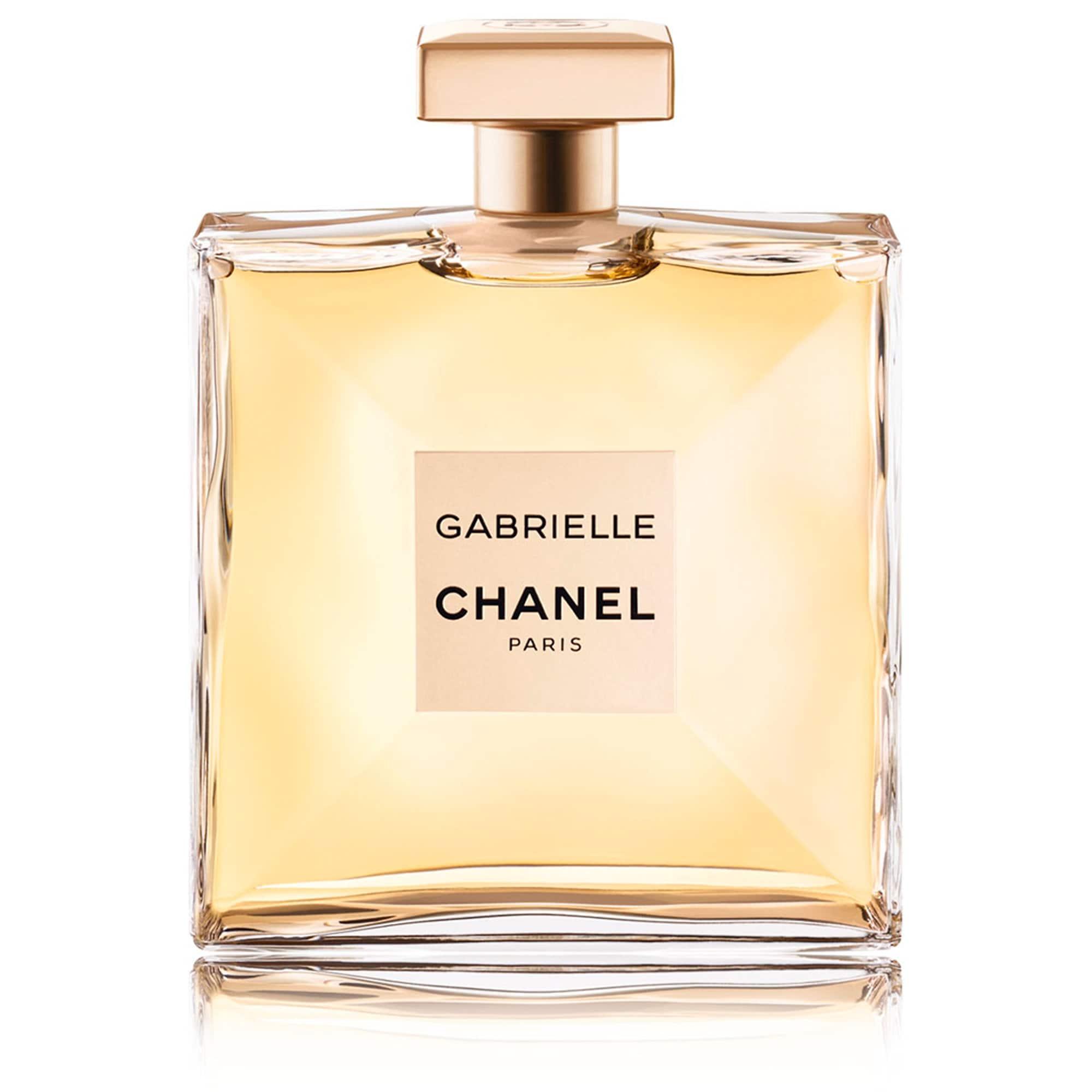 gabrielle parfum