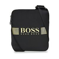 hugo boss sacoche