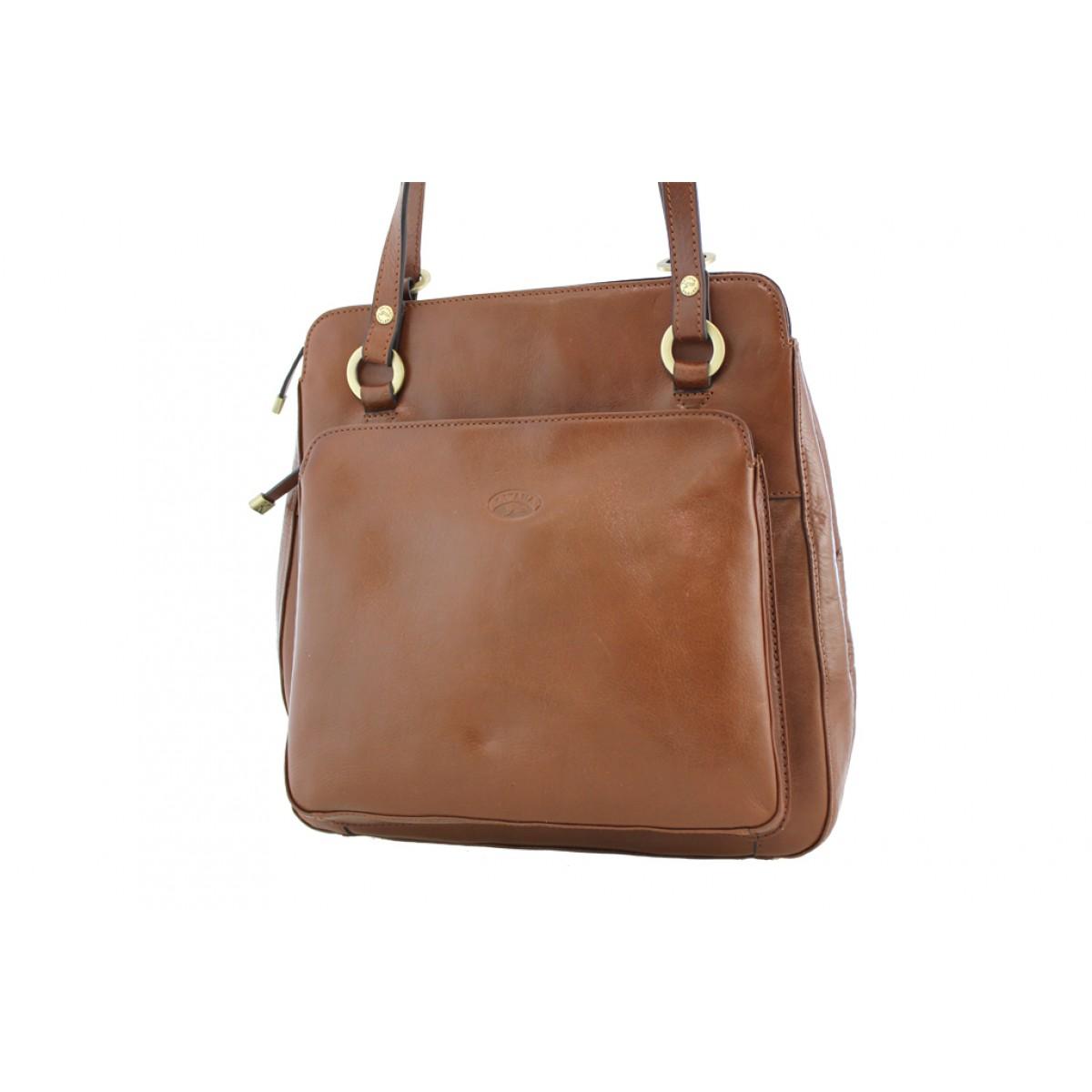 katana maroquinerie sac à main