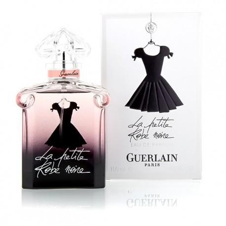 la petite robe noire 50ml