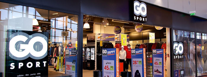 magasin sport annecy