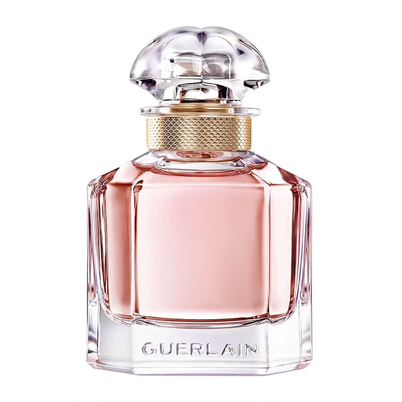 mon guerlain parfum