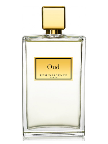 oud reminiscence