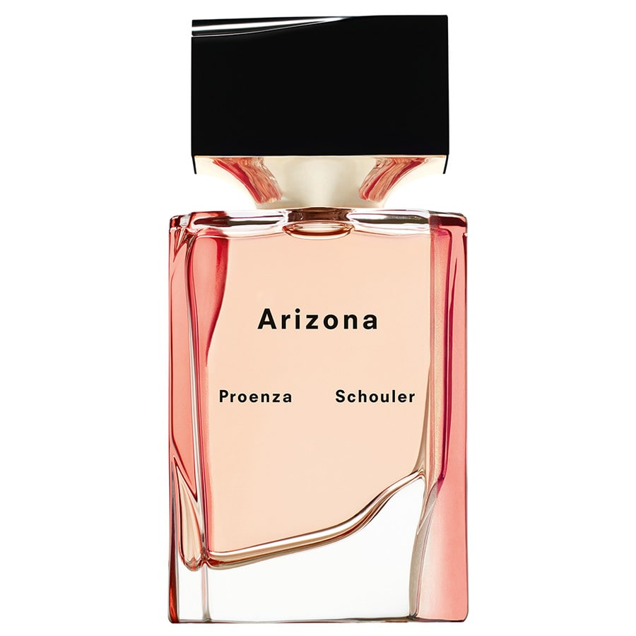 parfum arizona