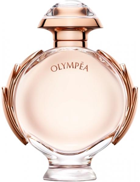 parfum femme olympea