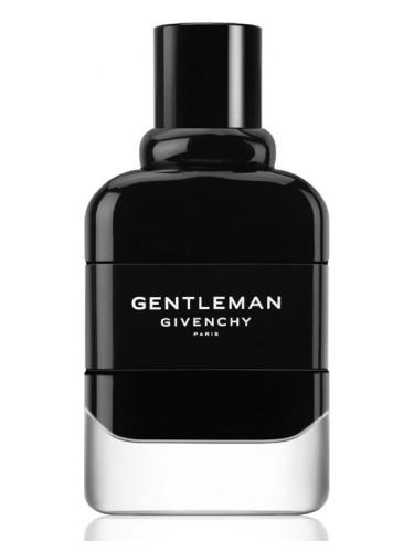 parfum gentleman givenchy