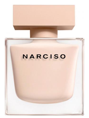 parfum narciso