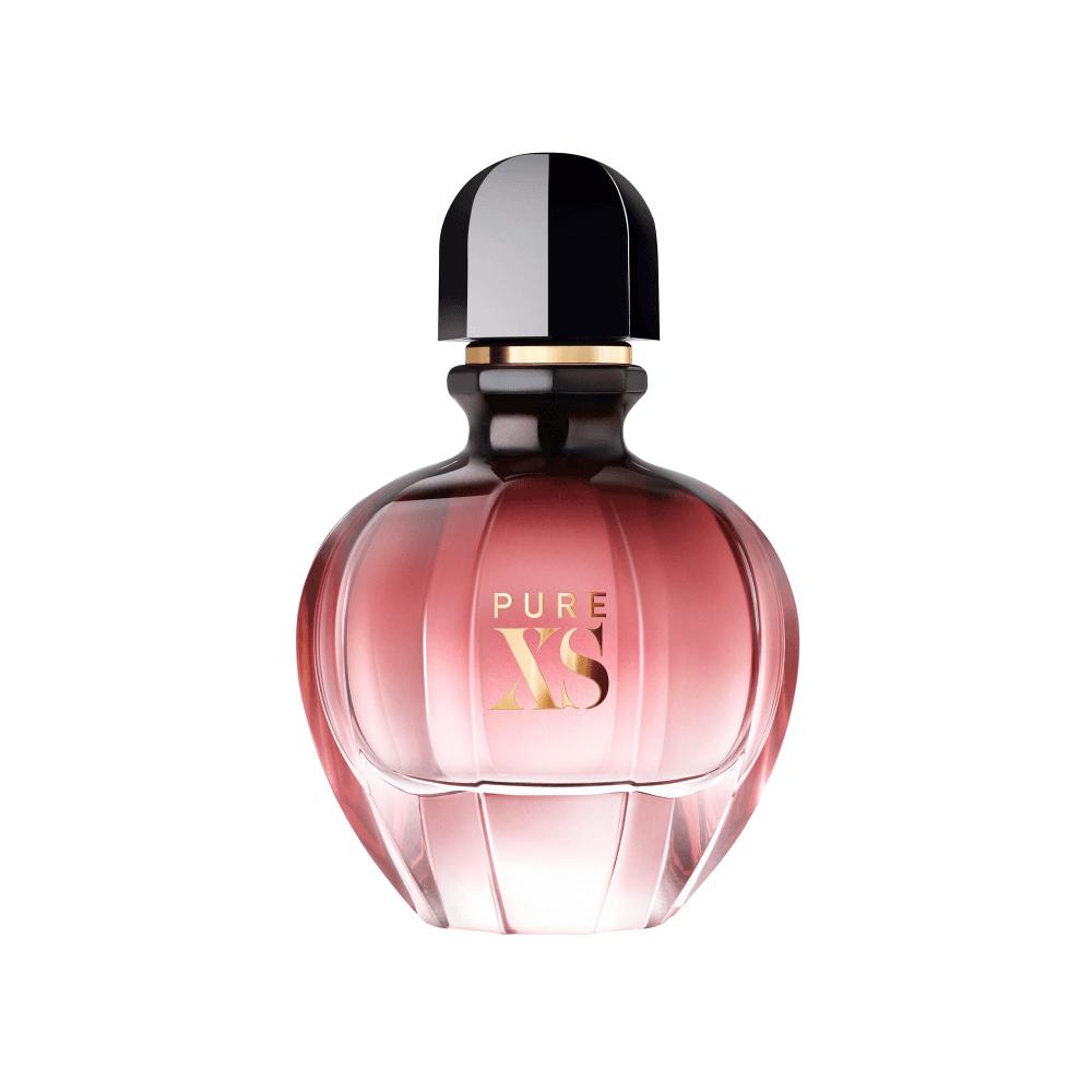 parfum xs