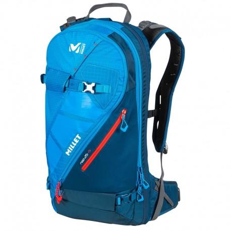 sac à dos ski