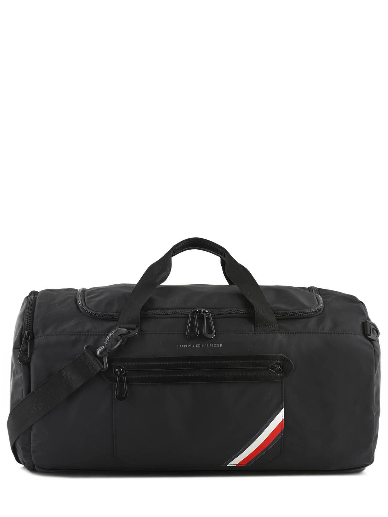 sac voyage tommy hilfiger
