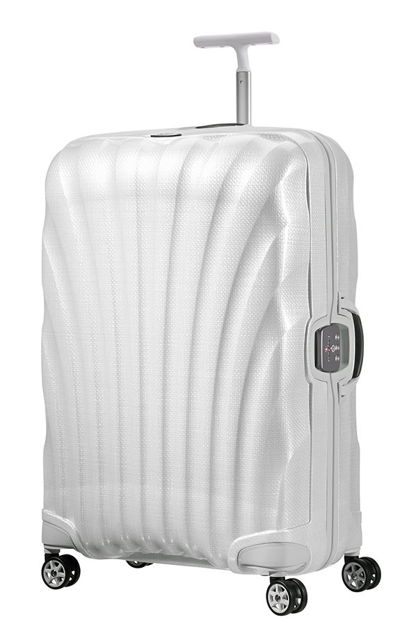 samsonite lite