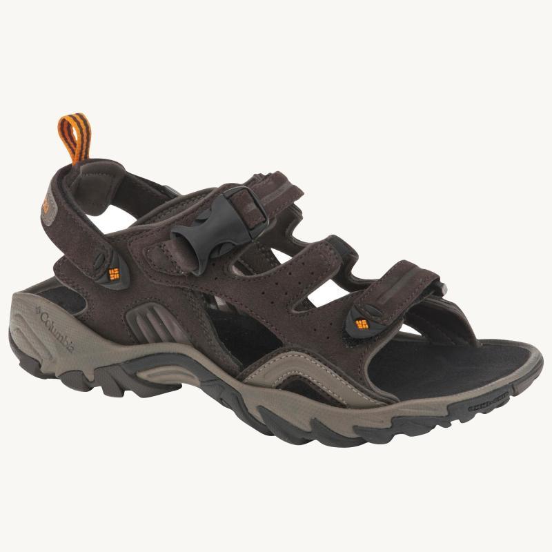 sandale columbia