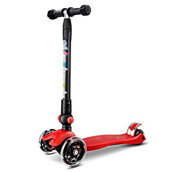 trottinette scooter
