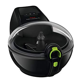 actifry express xl