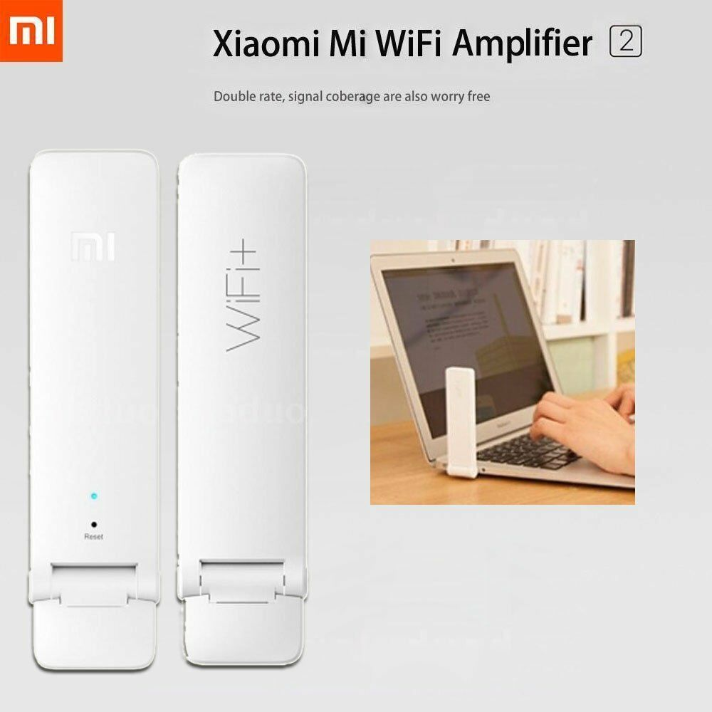 amplificateur wifi free