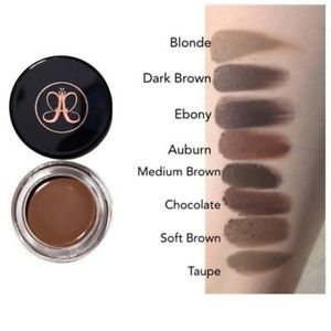 anastasia beverly dipbrow