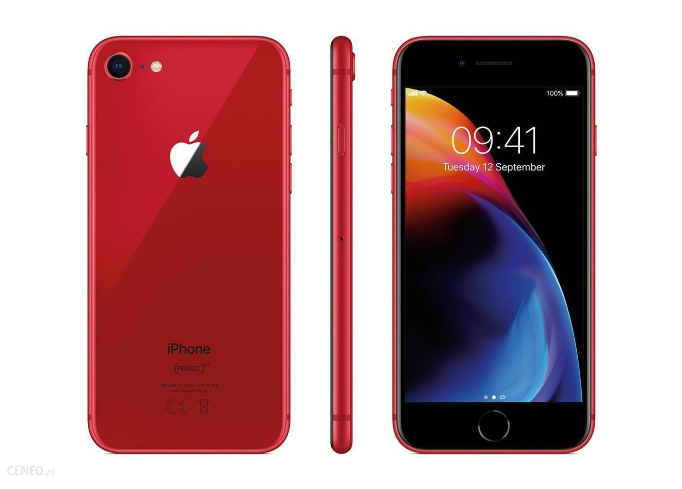 apple 8